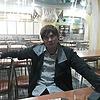 Михаил, 31, г.Зеленодольск