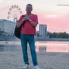Евгений, 49, г.Ульяновск