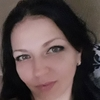 Елена, 38, г.Алатырь