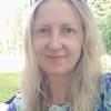 Elena, 39, г.Барселона