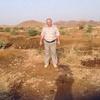 Егор, 64, г.Баксан