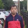 Жасур Ахмедов, 32, г.Коломна