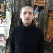 Алексей 35 Ульяновск