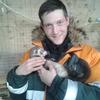 Вадим, 36, г.Дегтярск