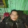 pravat, 32, г.Катманду