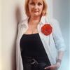 Татьяна, 53, г.Химки