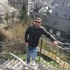 White angel, 30, г.Гамбург
