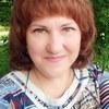 Елена, 53, г.Дивногорск