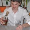 Erik, 33, г.Ванч