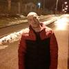 Виталий, 40, г.Зеленогорск