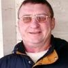 александр, 50, г.Прохладный