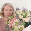 Екатерина, 41, г.Липецк