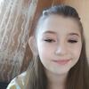 Алина, 19, г.Хуст