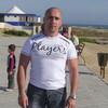 владимир, 40, г.Актау