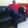 Emzar Racha, 50, г.Кутаиси