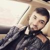 Adam, 29, г.Муравленко