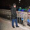 вячеслав, 44, г.Анадырь (Чукотский АО)