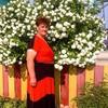 Людмила, 67, г.Каргасок