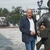 Сергей, 55, г.Яранск