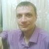 Евгений, 37, г.Мамонтово
