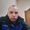 Александр, 31, г.Сатка