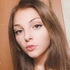 Елизавета Ягафарова, 19, г.Абу-Даби