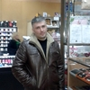 Сергей, 37, г.Жуков