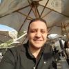 .Mohamed, 34, г.Каир