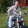 Игорь Красев, 39, г.Ржев