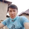 Seitjan Tagaev, 28, г.Шымкент
