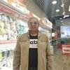 Владимир, 56, г.Дятьково
