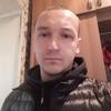 Владимир, 34, г.Макеевка