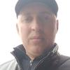 Andrey, 34, г.Луцк