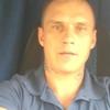 Серёжа, 40, г.Абакан