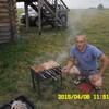 Александр, 36, г.Мамонтово