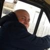 Денис, 36, г.Выкса