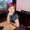 Ирина, 43, г.Камешково