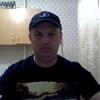 Денис, 39, г.Ирбит