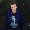 Ruslan, 29, г.Ровно