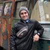 Алексей, 21, г.Харьков