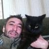 Адам, 34, г.Джубга