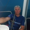 Сергей, 54, г.Знаменка