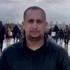 Игорь, 32, г.Житомир