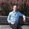 Aleksej, 28, г.Рига