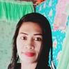 Jen escobal, 30, г.Давао