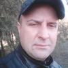 Эдуард, 41, г.Раздольное