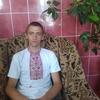 Микола, 25, г.Шепетовка