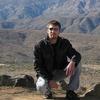 ruslan, 39, г.Елгава