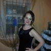 Людмила Северин, 44, г.Тульчин