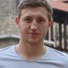 Глеб, 25, г.Донецк